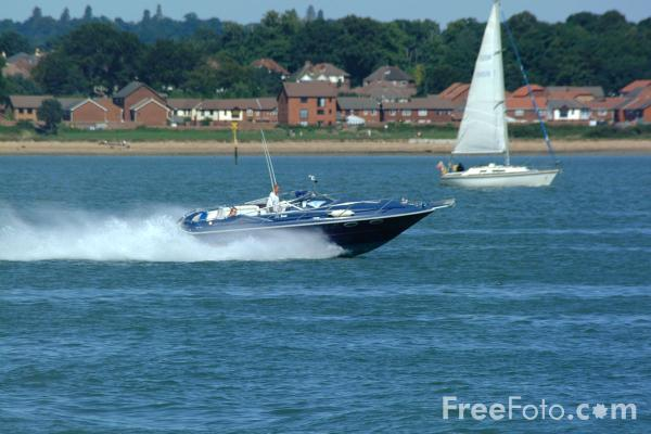 2026_04_39---Speed-boat_web.jpg?&k=Speed+boat
