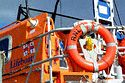 Image Ref: 2026-08-18 - RNLB Grace Darling, Seahouses, Viewed 5558 times