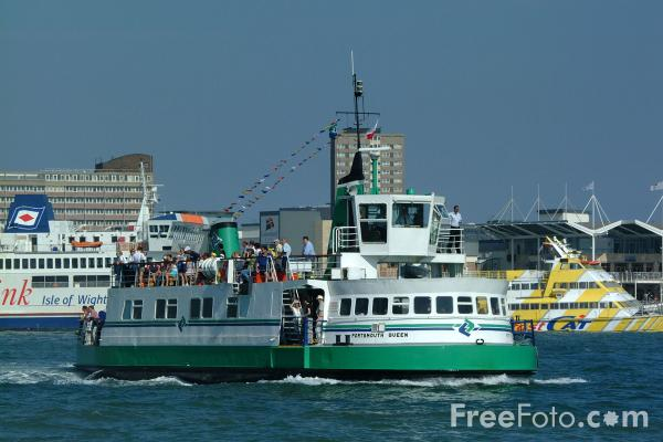 2026_26_1---Gosport-Ferry_web.jpg