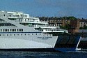 Image Ref: 2026-34-13 - DFDS Seaways M/S Prince of Scandinavia, Viewed 5939 times