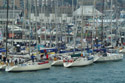 Cowes Week 2002 has been viewed 6846 times
