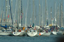 Image Ref: 2026-37-20 - Cowes Week 2002, Viewed 5154 times