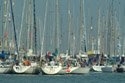 Image Ref: 2026-37-22 - Cowes Week 2002, Viewed 6731 times