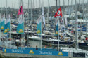 Cowes Week 2002 has been viewed 5791 times