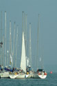 Image Ref: 2026-37-60 - Cowes Week 2002, Viewed 4937 times