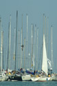 Image Ref: 2026-37-61 - Cowes Week 2002, Viewed 4744 times