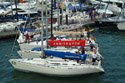 Cowes Week 2002 has been viewed 5854 times