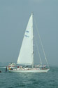 Cowes Week 2002 has been viewed 5931 times