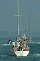 Image Ref: 2026-37-78 - Cowes Week 2002, Viewed 4536 times
