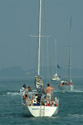 Image Ref: 2026-37-79 - Cowes Week 2002, Viewed 4576 times