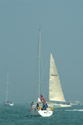 Image Ref: 2026-37-90 - Cowes Week 2002, Viewed 4641 times
