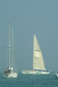 Image Ref: 2026-37-92 - Cowes Week 2002, Viewed 4706 times