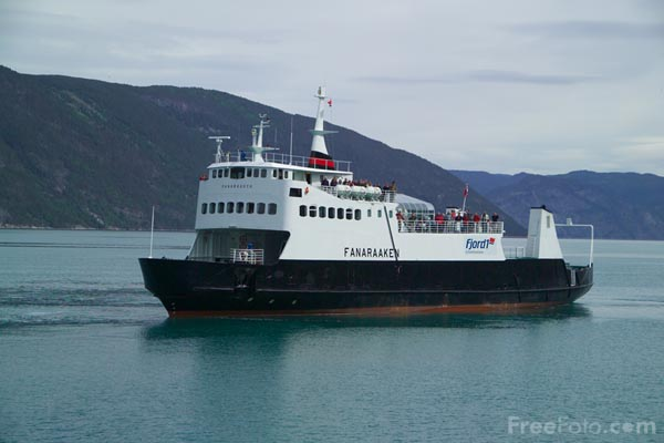 Car Ferry Norway pictures, free use image, 2026-56-23 by ...