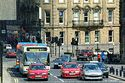 Image Ref: 2030-03-13 - Buses in Newcastle City Centre, Viewed 6421 times