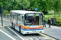 Image Ref: 2030-10-11 - Stagecoach Busways, Newcastle upon Tyne, Viewed 5833 times