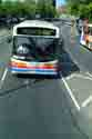 Image Ref: 2030-10-61 - Stagecoach Busways, Newcastle upon Tyne, Viewed 5257 times