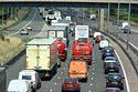 Image Ref: 2032-03-16 - Congestion, M5 Motorway, Viewed 6836 times
