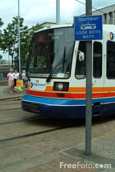 Stagecoach supertram sheffield pictures free use image for Timetable 85 sheffield