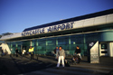 Newcastle International Airport has been viewed 11920 times