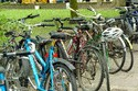 Image Ref: 21-02-4 - Bicycles, Viewed 6581 times