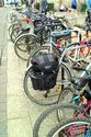 Image Ref: 21-02-52 - Bicycles, Viewed 5343 times