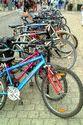 Image Ref: 21-02-63 - Bicycles, Viewed 5257 times