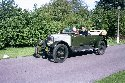 Image Ref: 21-07-14 - 1915 Vauxhall Vintage Car, Viewed 7602 times