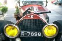 Image Ref: 21-07-15 - USA Vintage Car, Viewed 5881 times