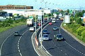 Image Ref: 21-11-21 - Dual Carriageway, A63, Kingston Upon Hull, Viewed 6667 times