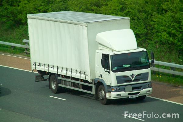 "Part 1) Class C is for any rigid vehicle over 7.5 tonnes. Part 2) ""C+E"" is"