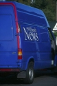 Image Ref: 21-27-52 - WH Smith News Van, Viewed 6053 times