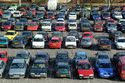 Car Park has been viewed 13282 times