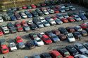 Car Park has been viewed 7599 times