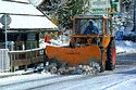 Image Ref: 21-56-4 - Snow Plough, Viewed 8344 times