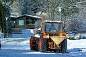 Image Ref: 21-56-5 - Snow Plough, Viewed 7510 times