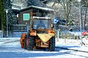 Image Ref: 21-56-6 - Snow Plough, Viewed 6916 times