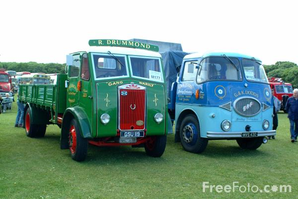 http://www.freefoto.com/images/21/60/21_60_6---GSU119-Albion-FT137L-Dropside-Lorry_web.jpg?&k=GSU119+Albion+FT137L+Dropside+Lorry