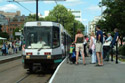 Manchester Metrolink Tram has been viewed 6657 times