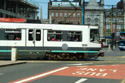 Manchester Metrolink Tram has been viewed 7009 times