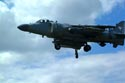 Image Ref: 22-11-12 - Royal Navy Sea Harrier FA.2, Viewed 6396 times