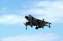 Royal Navy Sea Harrier FA.2 has been viewed 8775 times