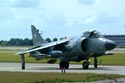 Royal Navy Sea Harrier FA.2 has been viewed 9087 times