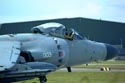 Image Ref: 22-11-9 - Royal Navy Sea Harrier FA.2, Viewed 6739 times
