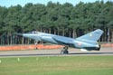 French Air Force Dassault Mirage F1C, Voltige Victor Team, RAF Leuchars Airshow has been viewed 6986 times