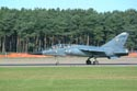 French Air Force Dassault Mirage F1C, Voltige Victor Team, RAF Leuchars Airshow has been viewed 7768 times