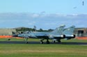 French Air Force Dassault Mirage F1C, Voltige Victor Team, RAF Leuchars Airshow has been viewed 8949 times
