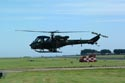 Image Ref: 22-26-5 - Westland Scout AH.1 Helicopter - RAF Leuchars Airshow, Viewed 12475 times