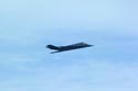 Image Ref: 22-33-1 - USAF F-117a Stealth Fighter, Viewed 8734 times