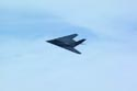 Image Ref: 22-33-2 - USAF F-117a Stealth Fighter, Viewed 10755 times