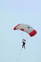 The Red Devils Free Fall Team has been viewed 6072 times